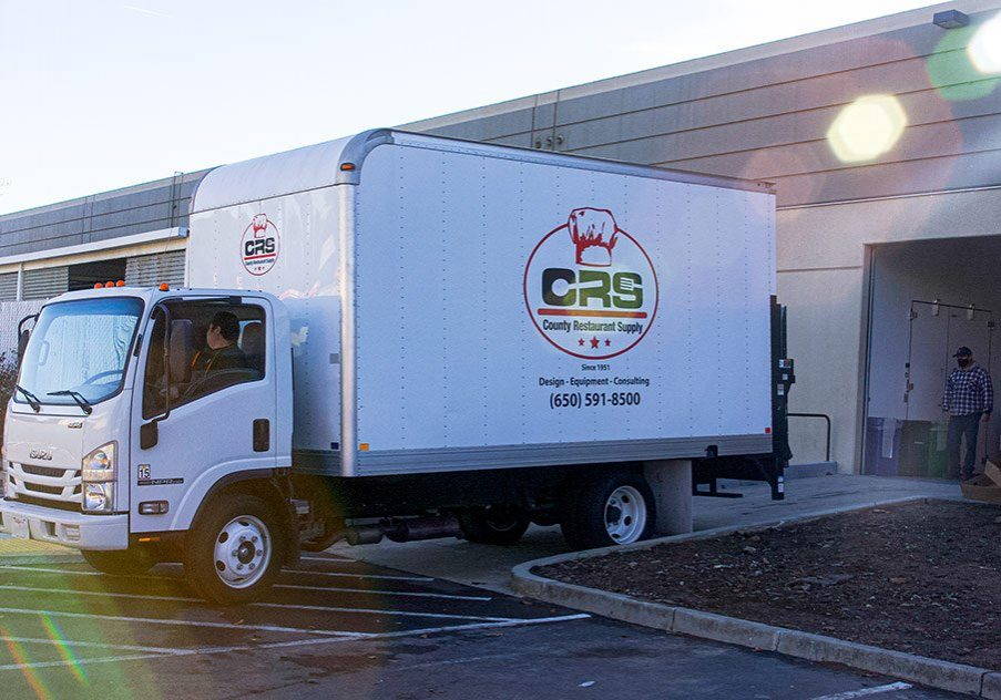 CRS_Truck_02_opt